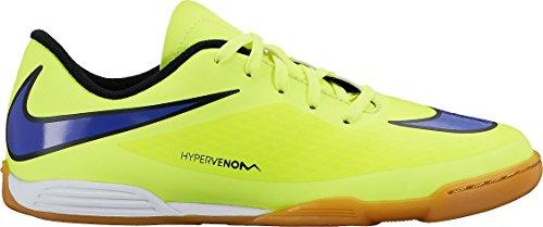 Nike Damen Air Max 1 G Golfschuhe, Schwarz (Negro 001), 38.5 EU