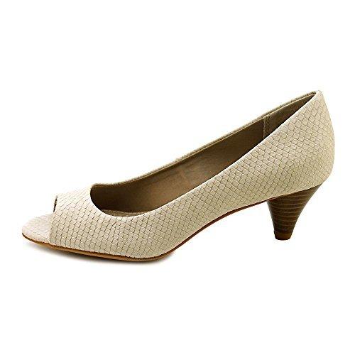 giani-bernini-soria-zapatos-de-vestir-de-material-sintetico-para-mujer-vainilla-color-blanco-talla-3