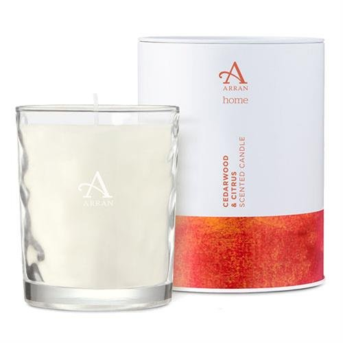 Arran-Aromatics-Cedarwood-and-Citrus-Large-Jar-Candle