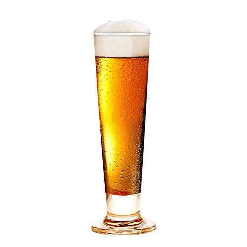 upper-free-beer-glass-creative-ktv-bar-small-household-beer-beverage-cup-milk-beer-cup420ml