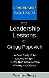 Improving school leadership volume   case studies on system leadership SlidePlayer