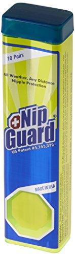 nipguards-intonaci-capezzolo-professionali-10-paia