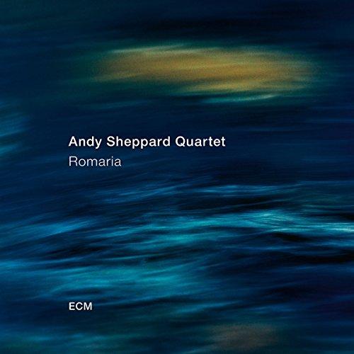 Romaria (Spanisch Jazz)