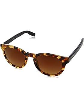 Boss Orange Sonnenbrille (BO 0194/S)