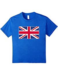 Queen and Royals T-Shirts by Scarebaby - Camiseta - Unisex adulto