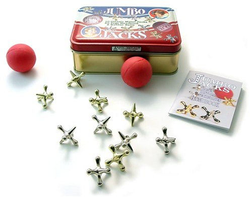 channel-craft-ttj-jumbo-jacks-in-a-classic-toy-tin-by-channel-craft