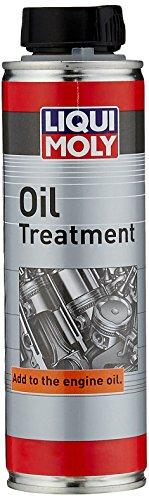 Liqui Moly LMOA Engine Oil Treatment (200 ml)