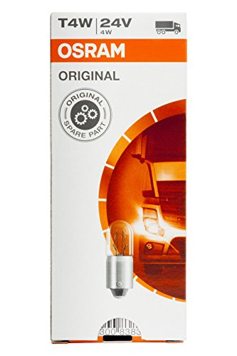 Osram  <strong>Spannung</strong>   12 V