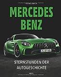 ISBN 3958439403