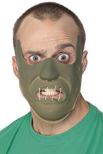 smiffys-maschera-hannibal-silenzio-degli-innocenti-in-pvc-adulto