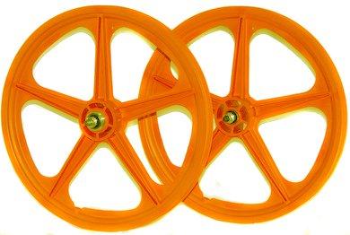 skyway-ut-tuff-arancione-20-bmx-mag-ruote-5-spoke-80-stile-utility