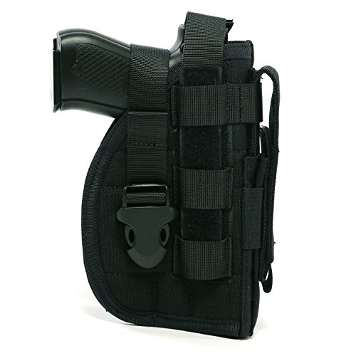 yisibo-tactical-molle-modular-pistol-holster-with-mag-pouch-for-right-handed-shooters-1911-45-92-96-
