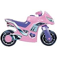 Molto - Premium Corsa Croce Girls (12222)