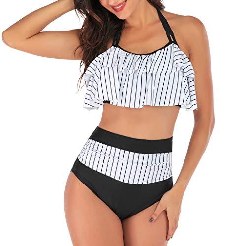 super Push up Bikini Bikinis high Waist Bikinis Arena Badeanzug Badeanzug mit Cups Bikini Push up günstige Bikinis Badeanzug Push up badeanzüge roter Badeanzug Bikini Tops Badeanzug sexy