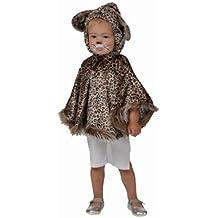 Suchergebnis Auf Amazon De Fur Fasching Katze Schminke Und Kostume