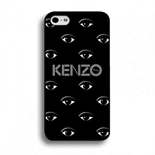 coque-apple-iphone-6-iphone-6s-tigre-homme-kenzoluxury-brand-kenzo-logo-couverture-de-cascoque-iphon
