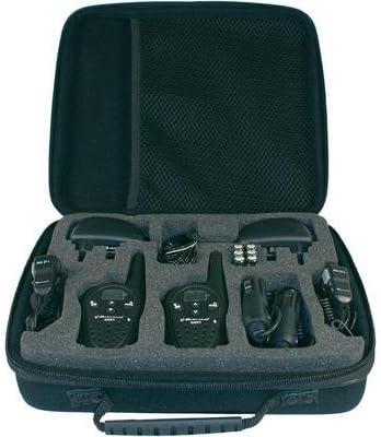 Midland G5XT - Set de walkie-talkies