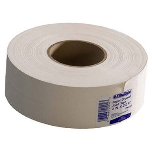 saint-gobain-adfors-fdw6618-u-2-inch-by-250-feet-fibatape-paper-drywall-joint-tape-white