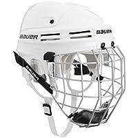 Bauer Eishockey 4500Helm Combo Senior