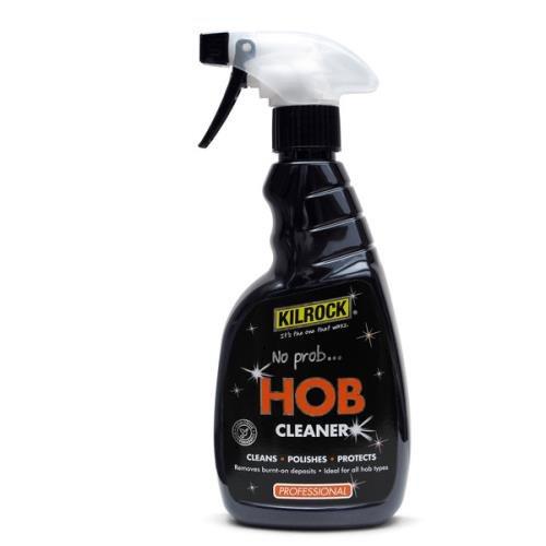 jegs-hobspray-kilrock-detergente-per-piano-cottura-500-ml-colore-nero