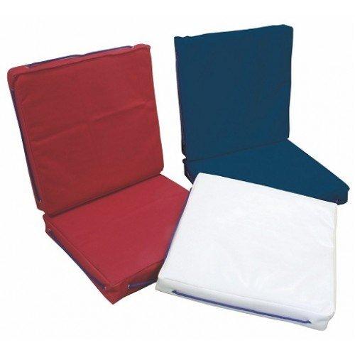 cuscino-galleggiante-doppio-blu-40-x-83-cm