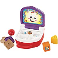Bgb46 - Fp Lnl Lunchbox