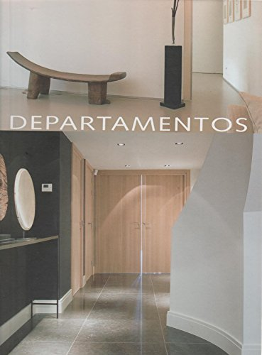 Descargar Libro Libro Departamentos / Departments de Not Available