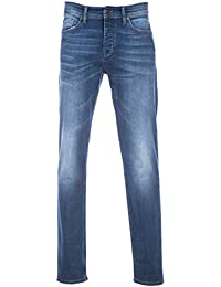 Boss Orange 10197609 03, Jeans Homme
