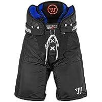 Warrior Encubierto Qre Pro Pantalones Hombre - Negro, X-Large