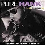 Original Classic Hits Vol. 19 - Pure Hank