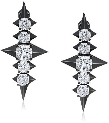 noir-jewelry-sirius-stud-earrings