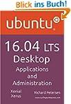 Ubuntu 16.04 LTS Desktop: Application...