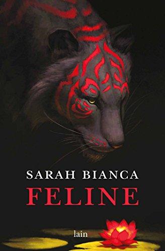 Feline di [Bianca, Sarah]