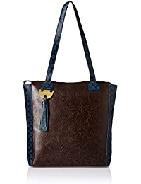 Women s Hobos and Shoulder Bags priced ₹2 7ad1f55fb737a