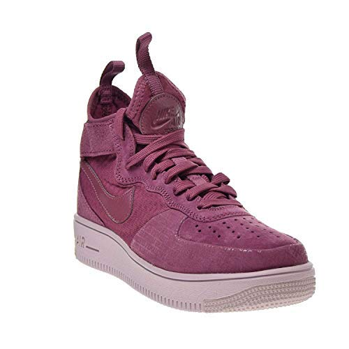 Ofertas y outlet online Nike Air Force 1 Flyknit Low Mujer