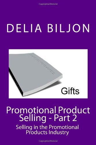 Promotional-Product-Selling-Selling-in-the-Promotional-Products-Industry