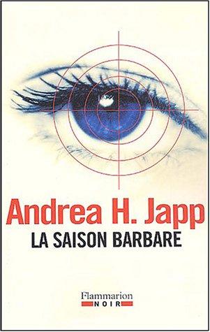 """<a href=""""/node/73032"""">La Saison barbare</a>"""
