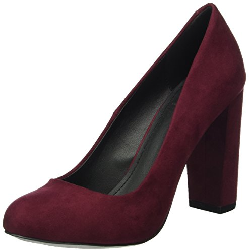 Another-Pair-of-Shoes-PalomaE2-Scarpe-con-Tacco-Donna-Rosso-Wine36-38-EU