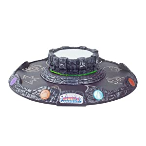 Skylanders – Battle Arena (Universal-Zubehör)