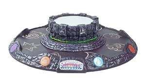 Skylanders Battle Arena (PS3/Xbox360/Nintendo Wii/PC DVD)