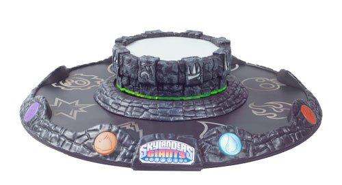 Skylanders - Battle Arena ()