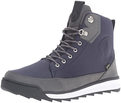 Roughington GTX Midnight Blue