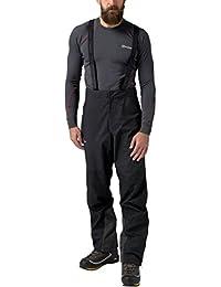 Berghaus Hagshu Shell Pant Men - Regenhose