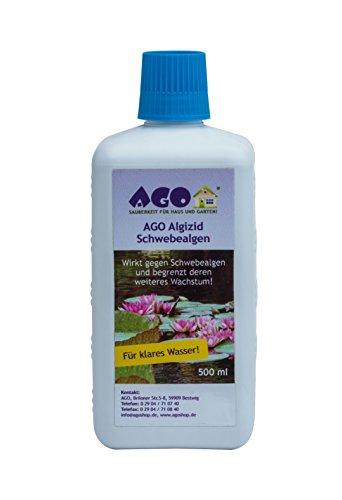 ago-algizid-schwebealgen-500ml-fur-bis-zu-10000-l-teichwasser