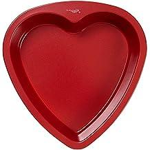 Wilton – Molde con Forma de corazón ...