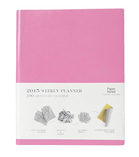 paperthinks-notebooks-pt-large-weekly-planner-2015-fuchsia-pt05620
