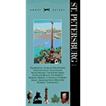 Knopf Guide: St. Petersburg