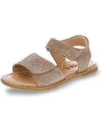 Suchergebnis auf für: Beige Sandalen Mädchen