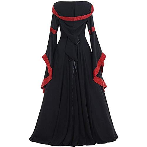 1980's Übergröße Kostüm - ReooLy Kleid Silber Abendkleider elegant Gold braun ärmellos Henna Grosse grössen Abendkleider mit Glitzer sexy kurzes Abendkleid laona rosa Empire kurz durchsichtig nalati kostüm