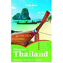 Thailand by Williams, China ( Author ) ON Feb-01-2012, Paperback